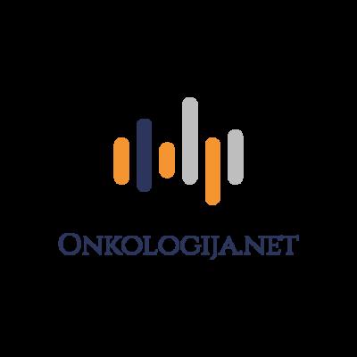 onkologija.net